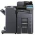 các loại máy photocopy