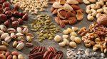 Hạt dinh dưỡng – Xu hướng quà tặng 2020