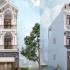 Đại Nam tư vấn xây nhà trọn gói