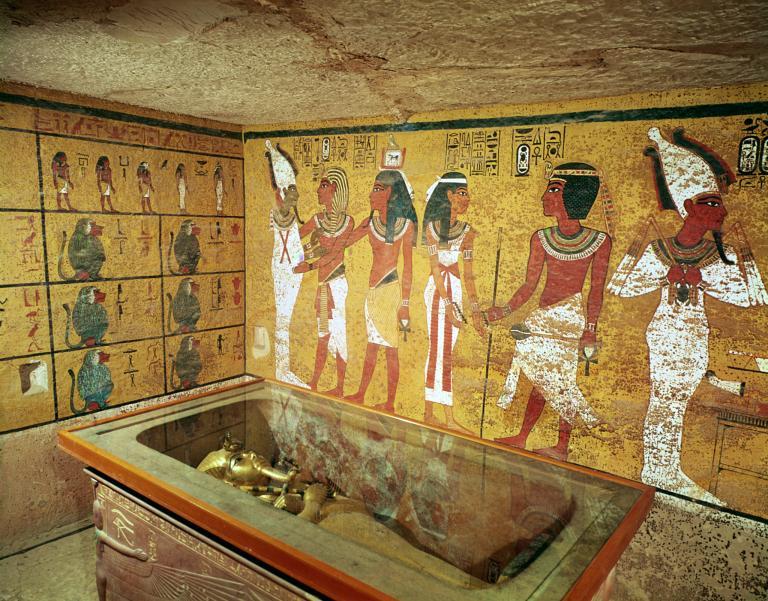 giai-ma-loi-nguyen-lang-mo-tutankhamun-3