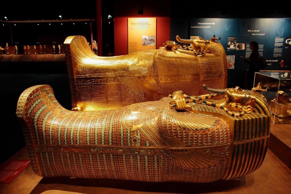 giai-ma-loi-nguyen-lang-mo-tutankhamun-4