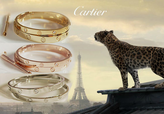 vong-tay-love-cartier-3