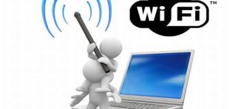 Những Phương Pháp Giúp Làm Tăng Tốc Độ Wifi