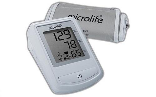 Ưu nhược điểm của các loại máy đo huyết áp hiện nay