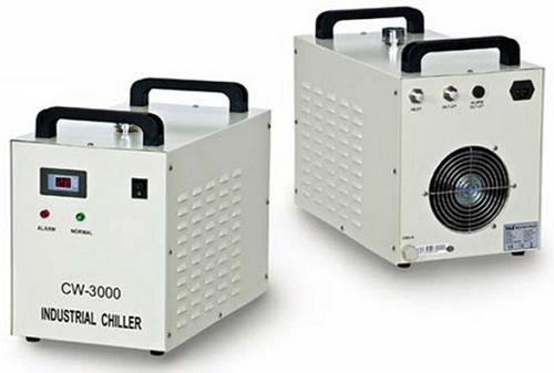 Hướng dẫn lựa chọn máy làm lạnh nước hiệu quả