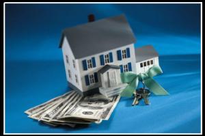 money-making-real-estate_