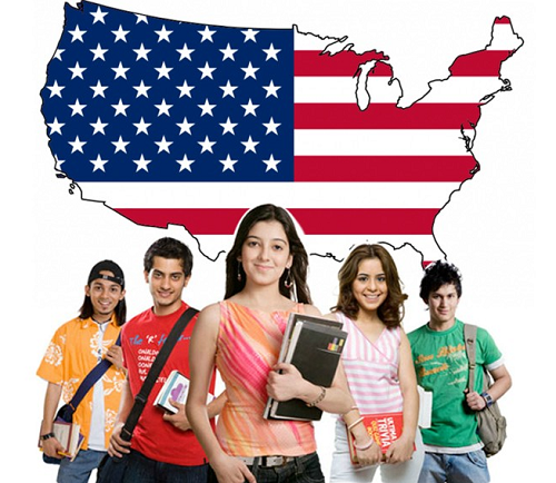 Tư vấn thông tin hữu ích các trường học tại Mỹ
