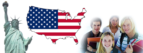 Khám phá những điều khác biệt tạo nên văn hóa đặc sắc đất nước Mỹ