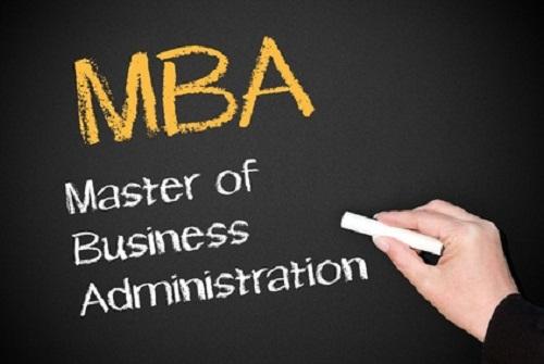 Bạn đã sẵn sàng học MBA
