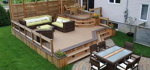 Cách bảo quản sàn gỗ bạn cần biết để sàn gỗ bền, đẹp và sáng bóng