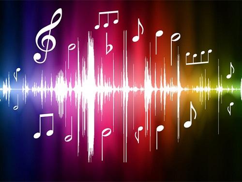 Cho thai nhi nghe nhạc để phát triển trí não
