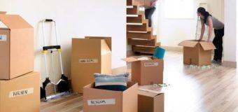 Để công việc chuyển nhà được dễ dàng hơn, bạn cần đúc kết những kinh nghiệm nào?