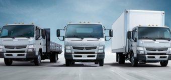 Thuê xe tải chở hàng _ Nên và không nên làm gì?