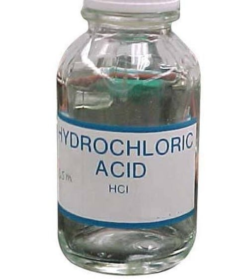 axit-clohidric-hcl