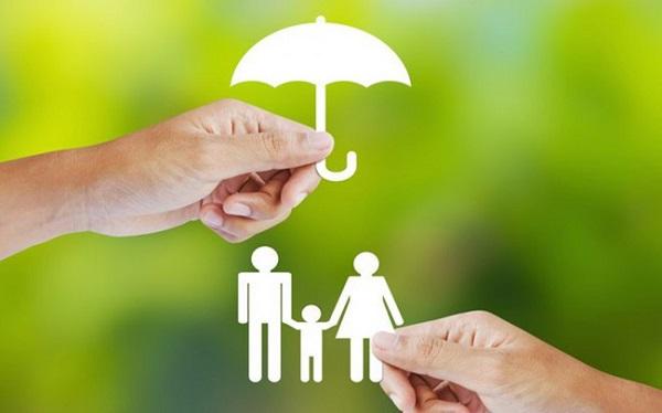 Bảo hiểm nhân thọ là hình thức bảo hiểm tính mạng con người