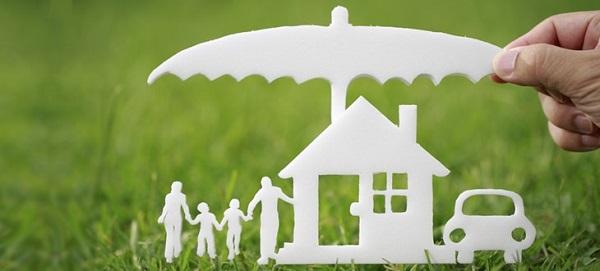 Lợi ích khi đóng bảo hiểm nhân thọ