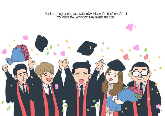 Tìm hiểu quy định du học Hàn Quốc mới nhất 2️⃣0️⃣1️⃣9️⃣