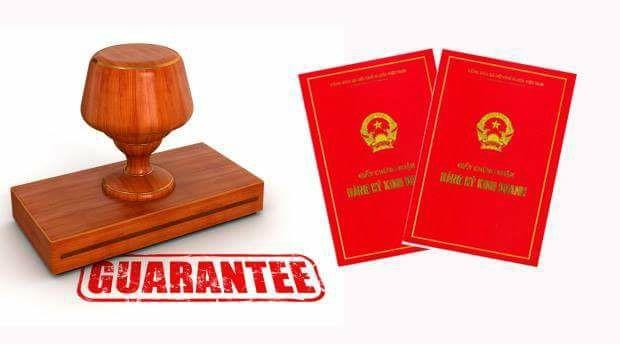 Photo of Dịch vụ xin giấy phép kinh doanh cầm đồ