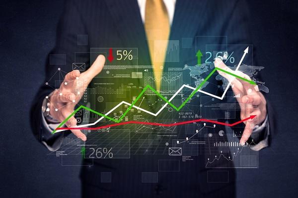 Photo of Đầu tư forex, đầu tư ngoại hối forex là gì?
