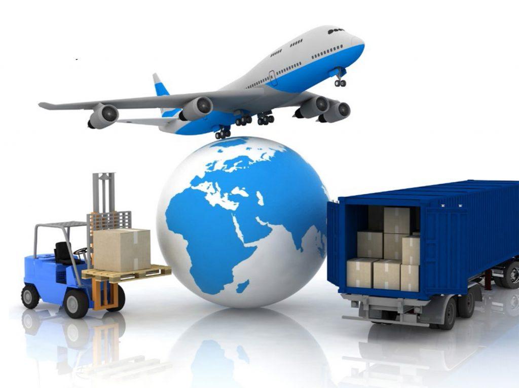 Dịch vụ chuyển phát nhanh quốc tế nào tốt