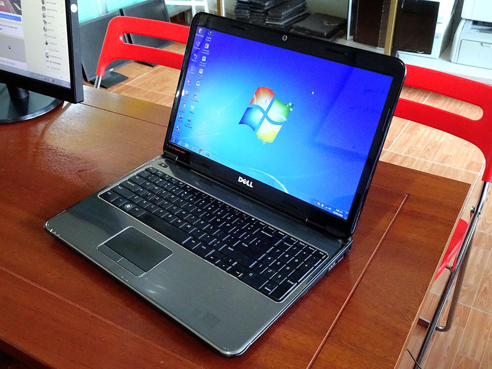 Photo of Đi tìm địa chỉ bán laptop cũ uy tín, chất lượng tại TPHCM