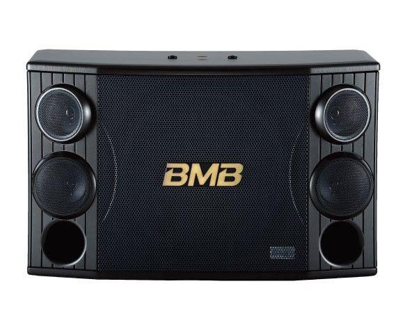 loa-BMB-noi-tieng