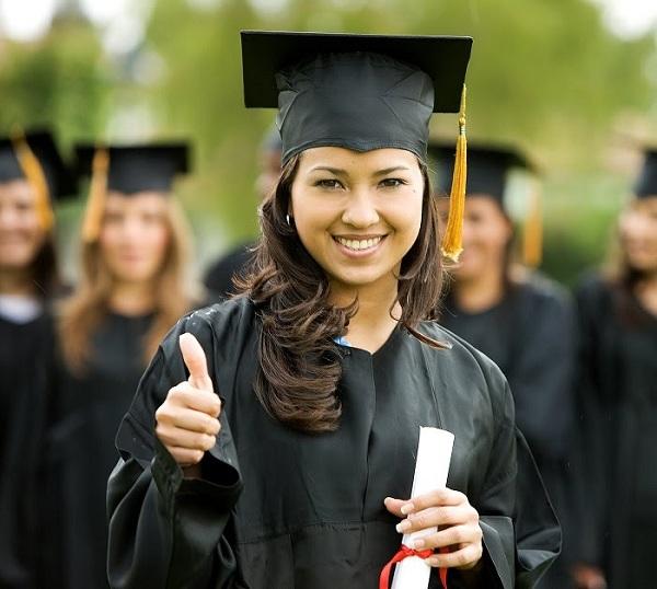 Luận văn tốt nghiệp