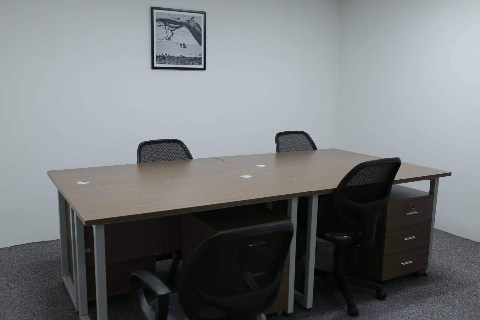 Photo of Những điều bạn cần biết về văn phòng ảo