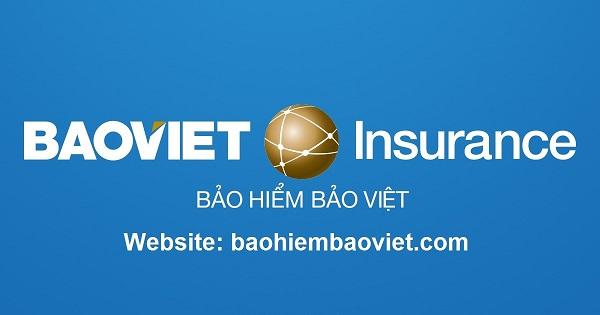 Bảo hiểm sức khỏe cho bé Bảo Việt quan tâm nhiều nhất