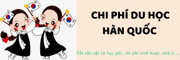co-nen-du-hoc-han-quoc-khong-2