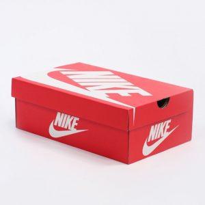 Hộp đựng giầy thương hiệu Nike