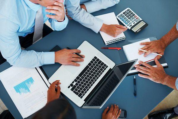 Công ty dịch vụ kế toán Gia Thanh có gì?