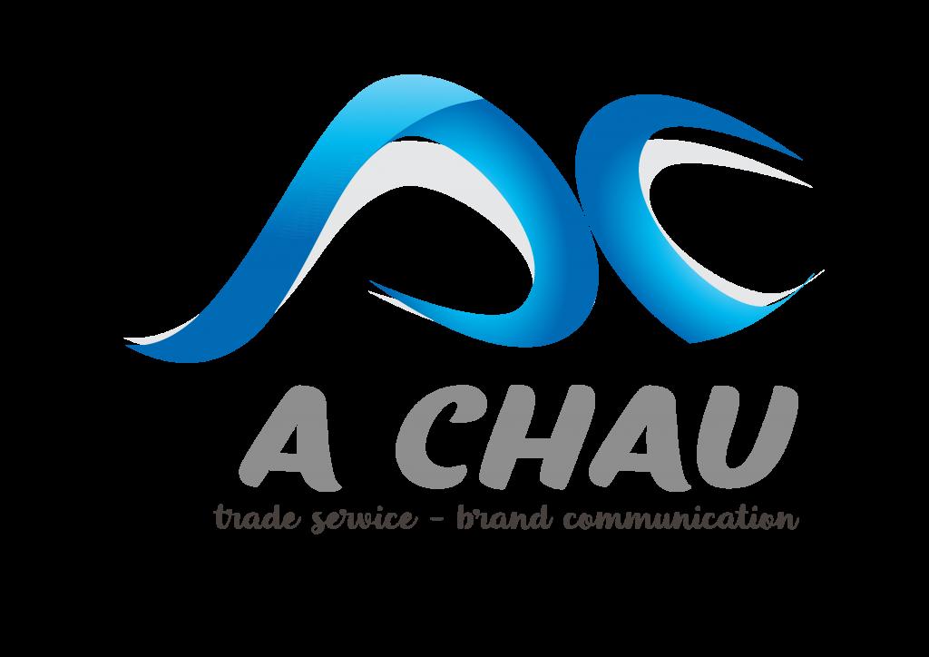 Top 3 công ty dịch vụ tổ chức sự kiện giá rẻ tại tp Hồ Chí Minh