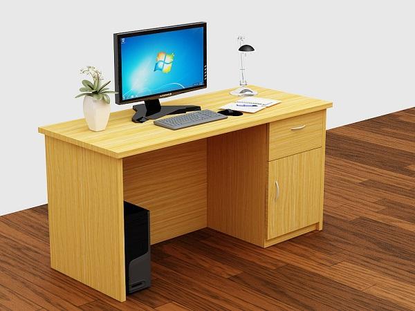 Photo of Ưu điểm và nhược điểm của bàn làm việc có ngăn kéo