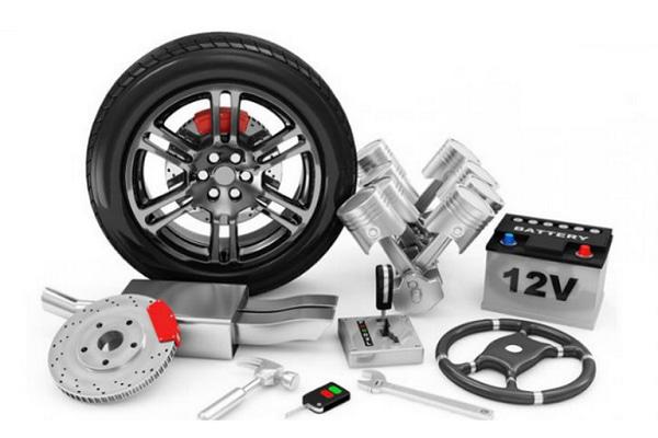 Lưu ý chọn địa chỉ cung cấp phụ tùng xe Mazda uy tín để tránh mua phải phụ tùng nhái