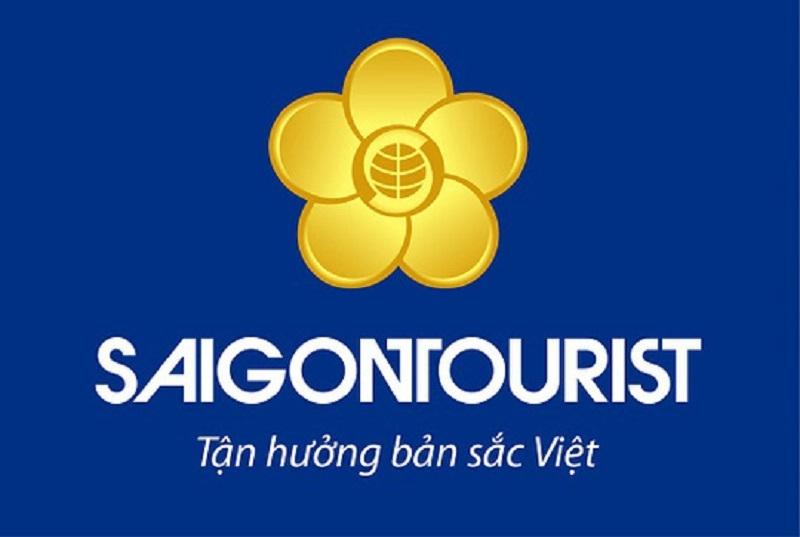 Công ty Trách nhiệm hữu hạn MTV dịch vụ lữ hành SaiGonTourist