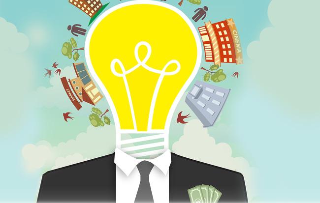 Thành lập Công ty cần những gì?