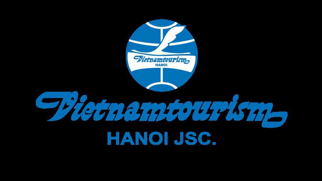 Top 3 Công ty du lịch, lữ hành uy tín nhất tại Việt Nam