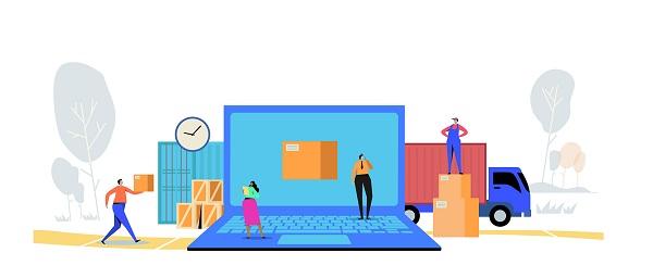 Những lưu ý khi chọn nhà cung cấp chuyển vận hàng từ Nhật về Việt Nam không nên bỏ lỡ