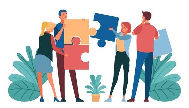 Công ty cổ phần và những điều cần biết trước khi thành lập