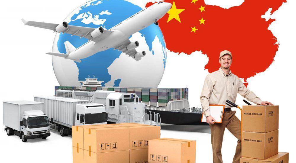 Tiêu chí lựa chọn dịch vụ vận chuyển Trung Quốc Việt Nam uy tín