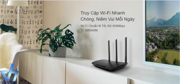 Cách ẩn Wifi nhà bạn để người khác không thể xài chùa