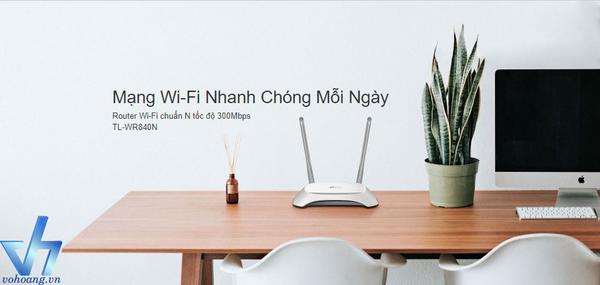 Photo of Hướng dẫn lắp đặt router wifi full vạch mọi vị trí trong nhà