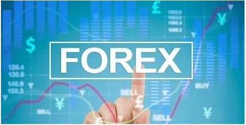 Kiếm tiền từ Forex