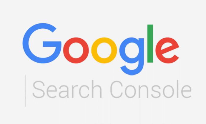 Hướng dẫn cài đặt và kết nối Website với Google Search Console
