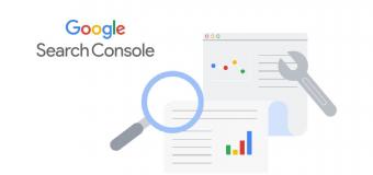 Những lỗi thường gặp trong Google Search Console và cách xử lý