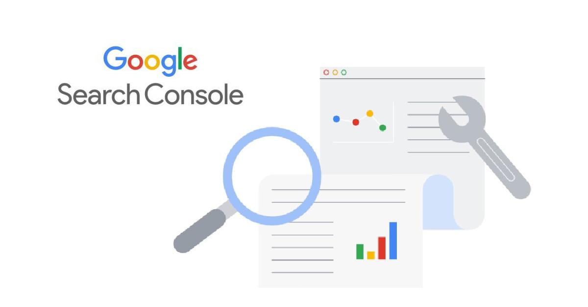 Photo of Những lỗi thường gặp trong Google Search Console và cách xử lý