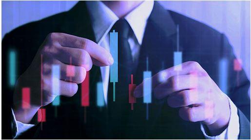 Tăng kinh tế khi đầu tư vào thị trường Forex