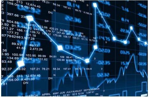 Thị trường Forex có dễ sinh lợi nhuận