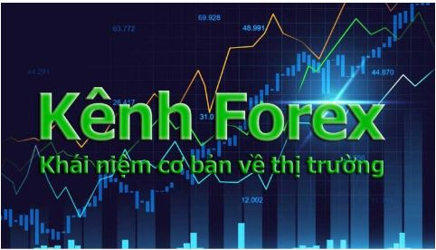 Photo of Tìm hiểu thị trường Forex cùng ATFX